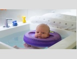 Primeiro Baby Spa do Brasil abre as portas no Vila da Serra